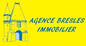 Bresles Immobilier