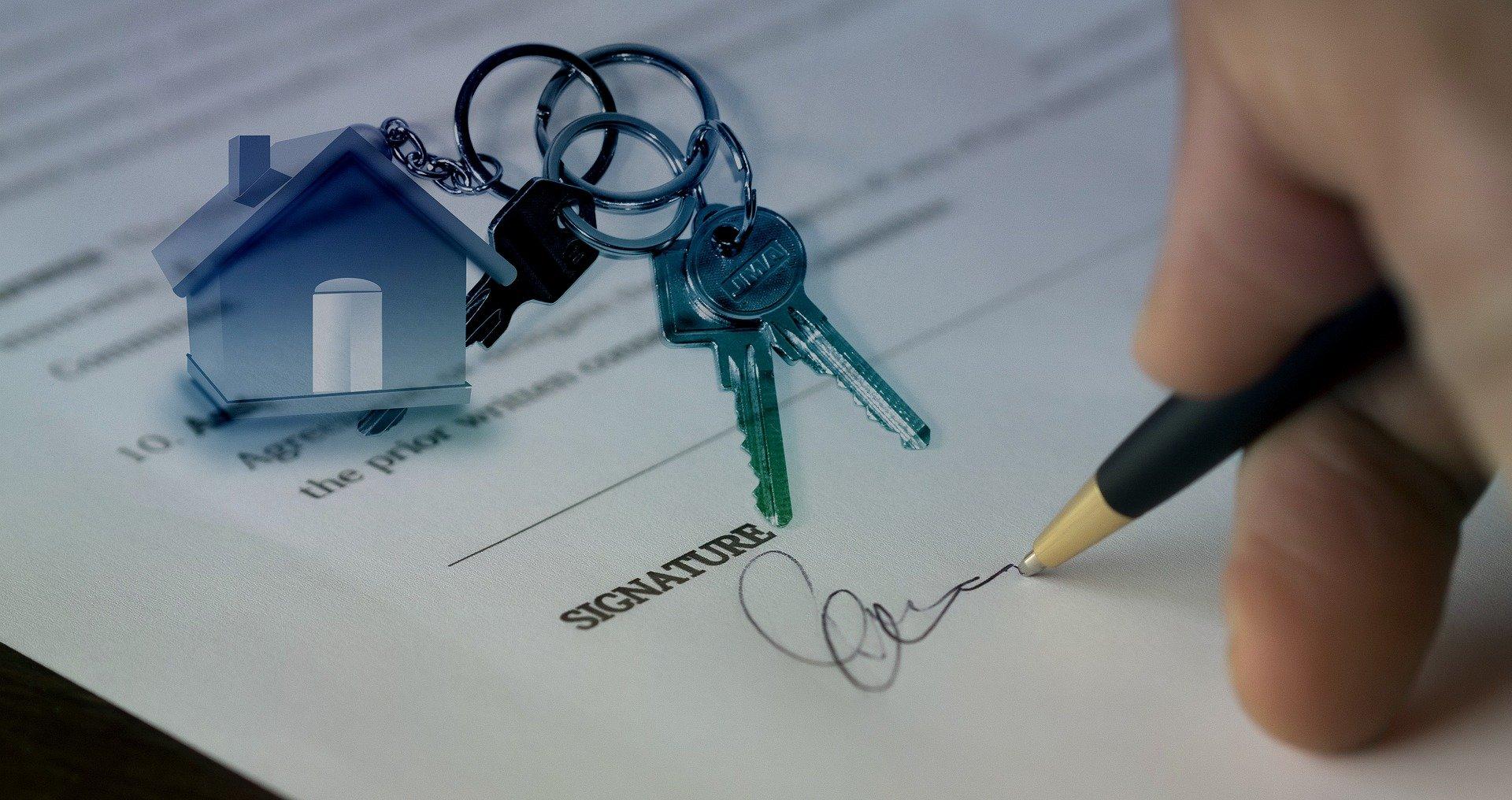Vous souhaitez vendre votre maison ?
